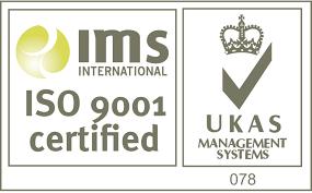 ukas-ims-ios9001-logo